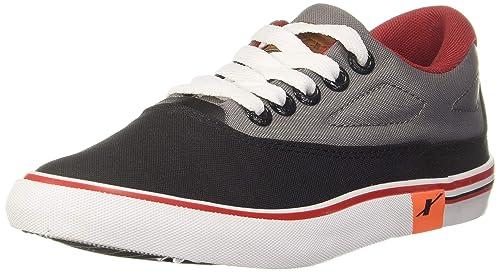 BKGY Sneakers-7 UK/India (40.67 EU