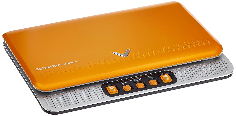 VTech 80-109744 - Ordenador portátil educativo (a partir de 6 años) [importado de Alemania]: Amazon.es: Electrónica