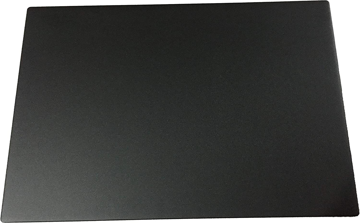 04X5565 Rear Lid LCD Back Cover for Lenovo ThinkPad X1 Carbon 2nd 20A7 20A8 3rd 20BS 20BT for Touch Screen, NOT fit Non-Touch Screen, Compatible 04X5565 60.4LY06.004 Compatible 04X5565