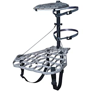 Best Hang On Tree Stand