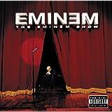The Eminem Show (2LP Clear Vinyl)
