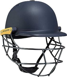 Masuri Original Series Legacy Casco da Cricket
