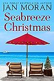 Seabreeze Christmas (Summer Beach Book 4)