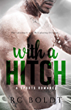 With a Hitch (English Edition)