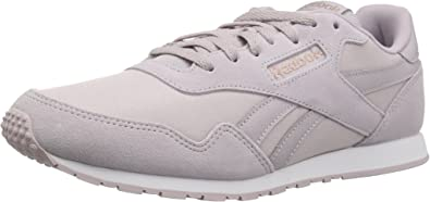 Reebok Royal Ultra SL, Zapatillas de Trail Running para Mujer: Reebok: Amazon.es: Zapatos y complementos