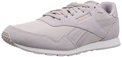 e839b2c30aa65 Reebok Women s Royal Ultra Walking Shoe