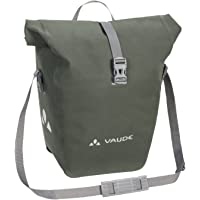 Vaude Aqua Back Deluxe Single Radtaschen