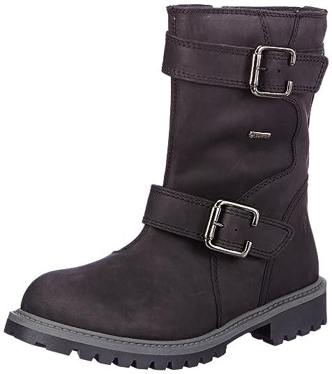 nuevos estilos varios estilos garantía limitada Primigi BEEATS, Botas Militares para Niños: Amazon.es: Zapatos y ...