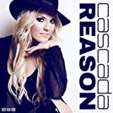 Reason (Video Edit)
