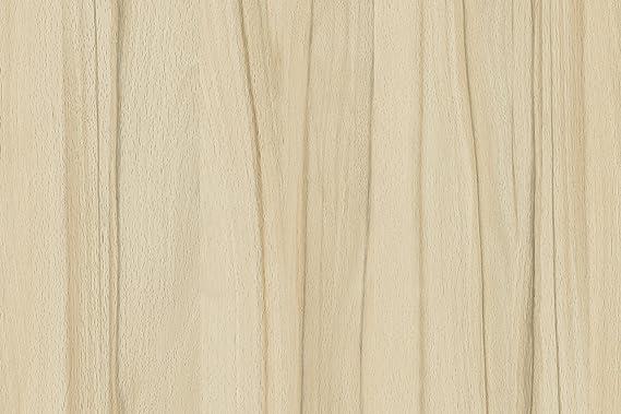 Hamilton Maple Bora TECOSMART selbstklebende Möbelfolie 620mmx2300mm