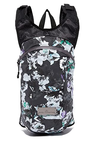 f93aee19dd41 Amazon.com  adidas by Stella McCartney Women s Backpack