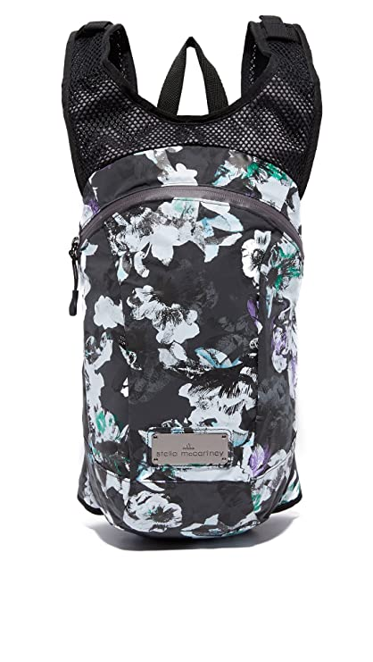4f00e325f0d Amazon.com  adidas by Stella McCartney Women s Backpack, Multicolor ...