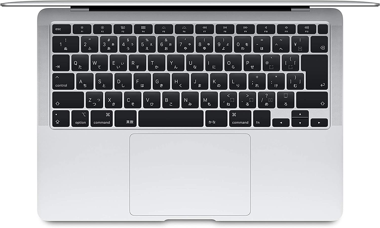 MacBook Air(Early2020)