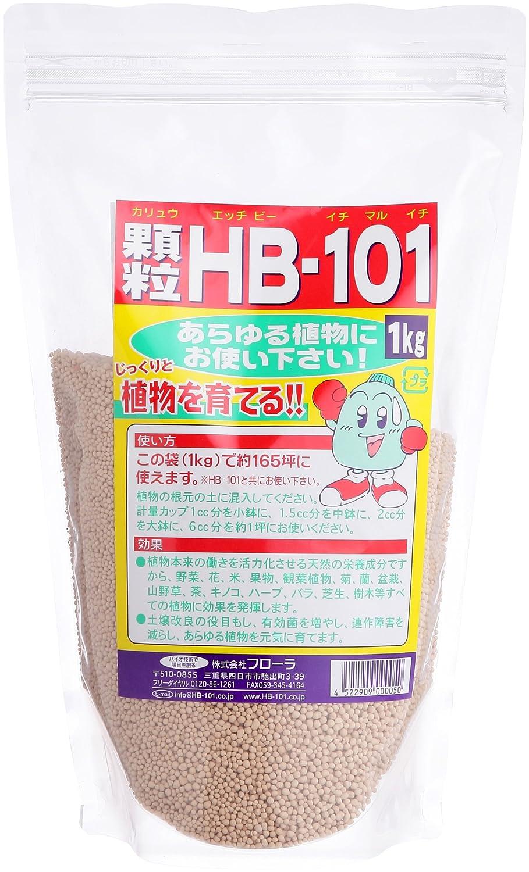 フローラ 植物活力剤 HB-101 原液 20L B00BJG20ZW 20L|即効性 原液