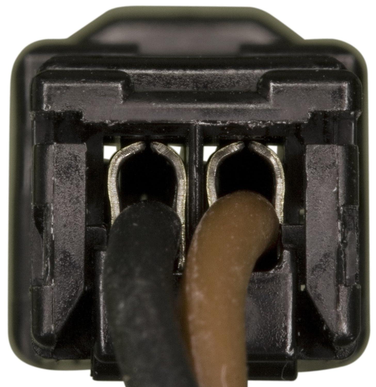 Wells SU13751 ABS Wheel Speed Sensor