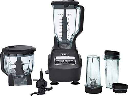 Ninja-BL770-Mega-Kitchen-System-and-Blender