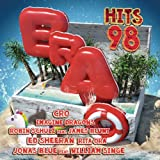 Bravo Hits, Vol. 98 [Explicit]