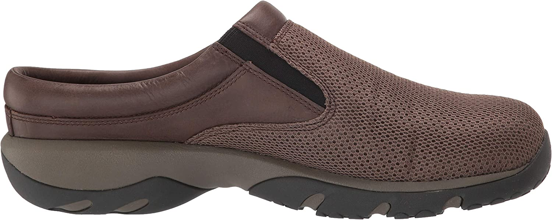 Sneakers Merrell Mens Encore Rexton Slide Vent Ac