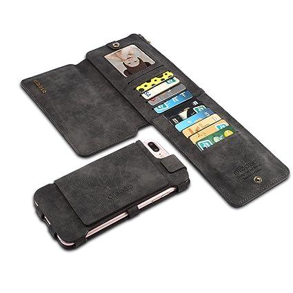 Amazon IPhone 6 Plus IPhone 7 Plus 55 Inch Full Protection