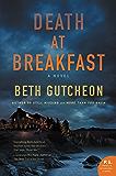 Death at Breakfast: A Novel