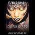 Dark Gifts (Titan's Song - Book 1)