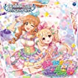 THE IDOLM@STER CINDERELLA GIRLS STARLIGHT MASTER 11 あんきら! ?狂騒曲
