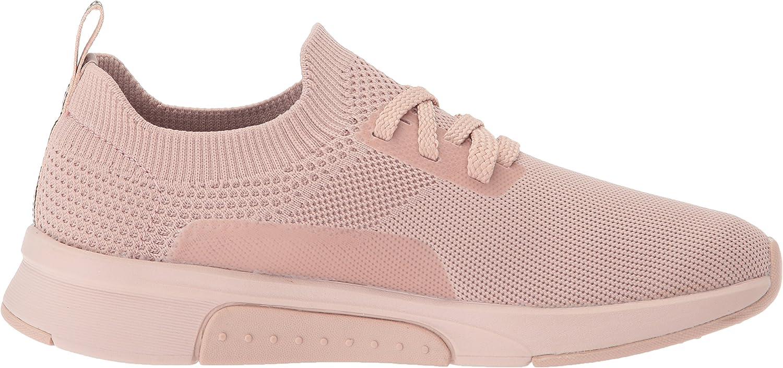 Mark Nason Los Angeles Womens Groves Sneaker