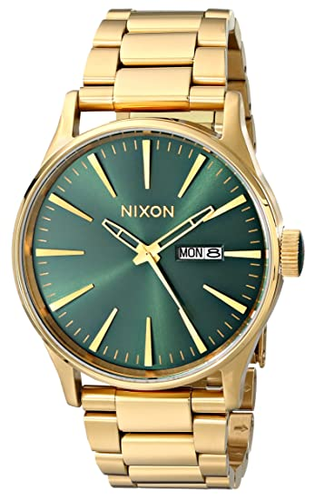 Reloj - Nixon - Para - A3561919