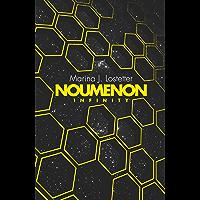 Noumenon Infinity (Noumenon, Book 2)