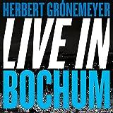 Stück vom Himmel (Live in Bochum / 2015)