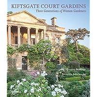Fox, R: Kiftsgate Court Gardens