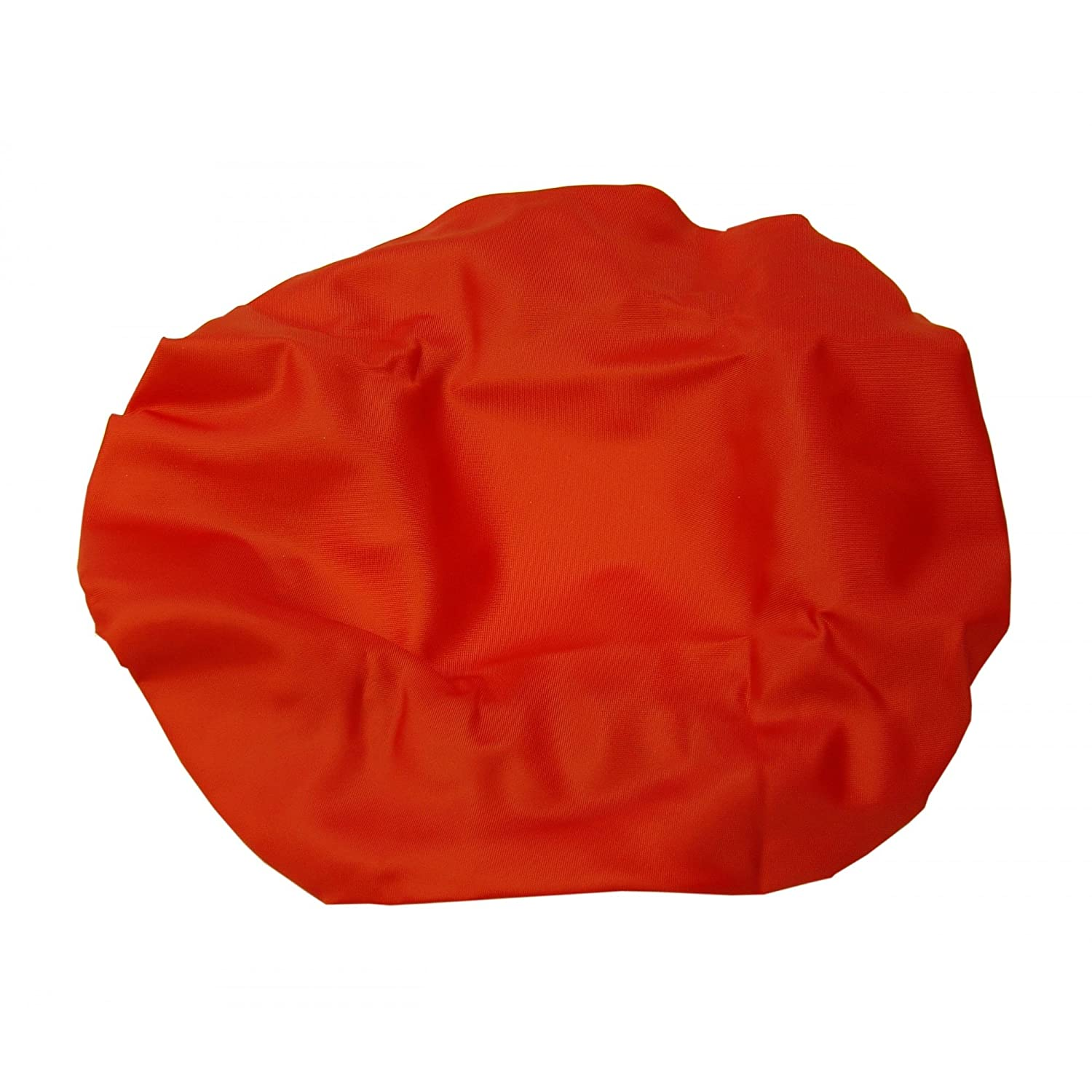 Bitz Water Bucket Cover (One Size) (Red) UTTL1189_6