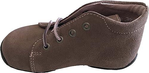 Daumling Lauflernschuhe Polly Kleinkinder Schuhe Babyschuhe Lederschuhe Amazon De Schuhe Handtaschen