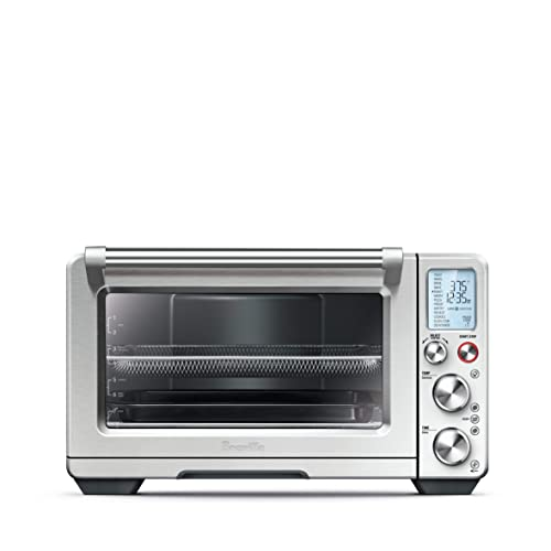 Best-Convection-Toaster-Oven-+-Air-Fryer-Combo