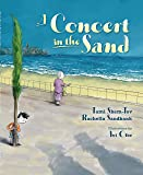 Concert in the Sand, a PB