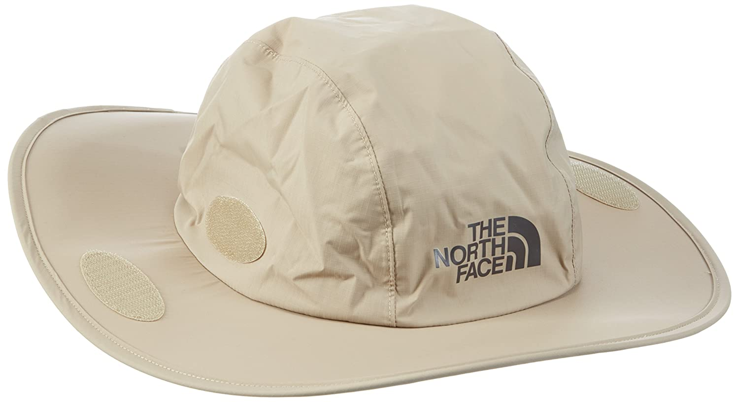 4e044fc2f88 The North Face Dryvent Hiker Beanie Hat - Beige Dune Beige