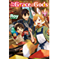 By the Grace of the Gods: Volume 4 (English Edition)