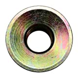 BECKARNLEY 103-3109 Axle Nut