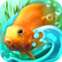 MyLake 3D Aquarium