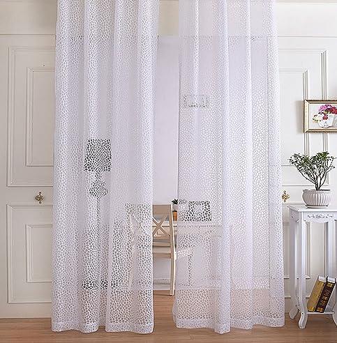 r.lang gardinen wohnzimmer modern mit kräuselband oben vorhang ... - Vorhang Wohnzimmer Modern