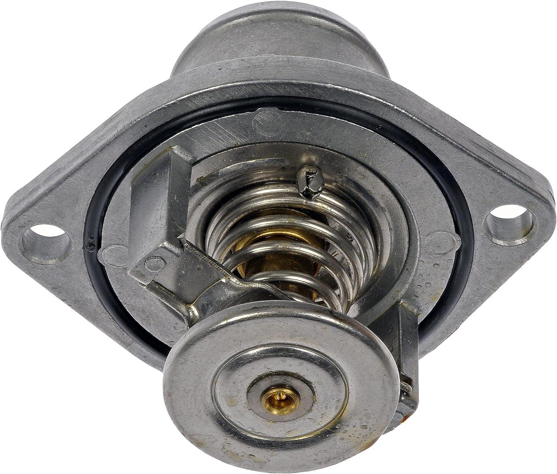 Dorman 902-685 Engine Coolant Thermostat Housing