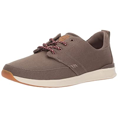 Reef Women's Rover Low Fashion Sneaker | Fashion Sneakers