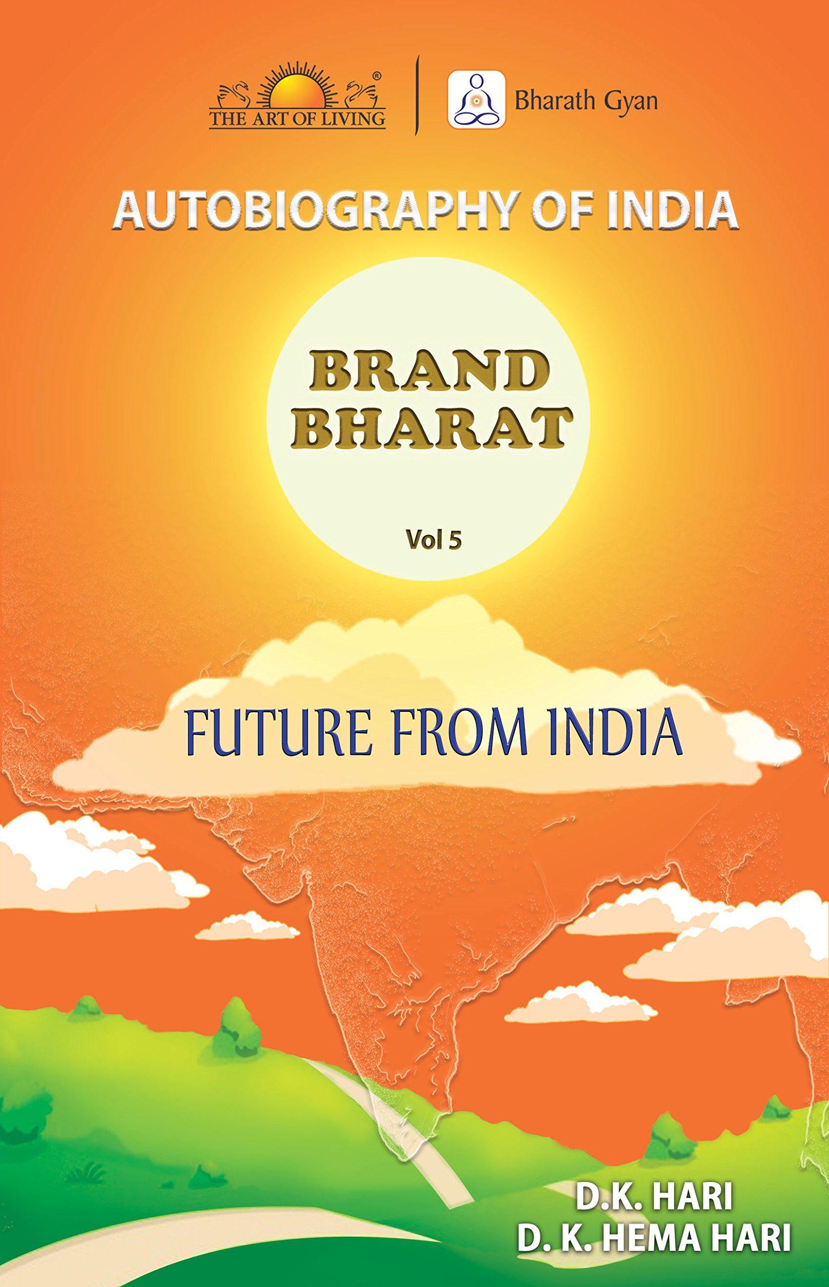 Image result for brand bharat future from india