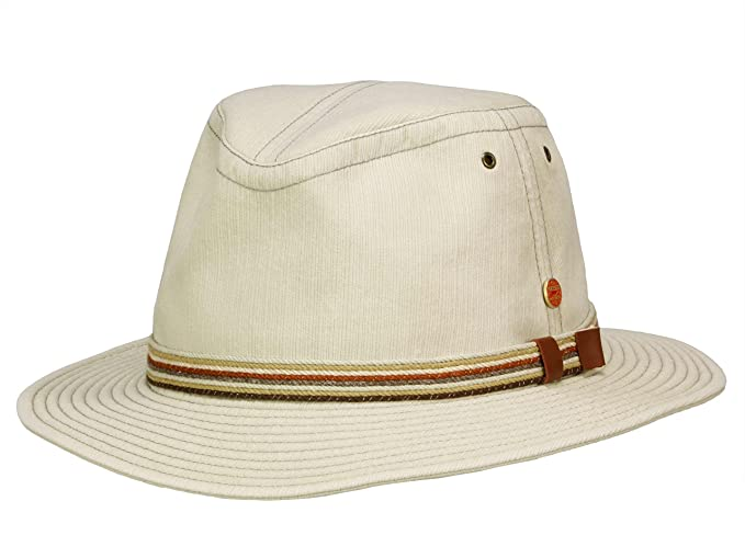 Sombrero Menowin Sun Protect by Mayser sombrero outdoorsombrero casual  sombrero outdoor 768fc352950