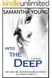 Into the Deep (English Edition)