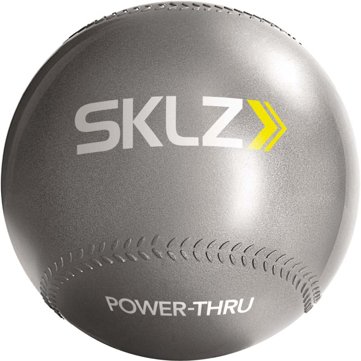 SKLZ power-thru Heavy Ball Hitting Trainer Pro Performance Sports 1196