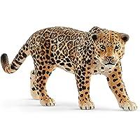 Schleich SC14769 Jaguar Figurine