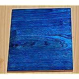 Blue Dye | Solvent Based (Blue Liquid Dye - Royal Blue)