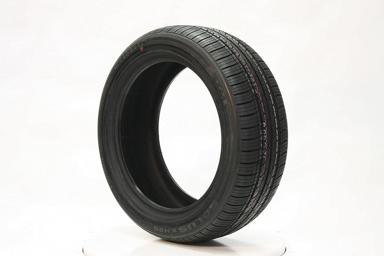 185//65R15 86T Kumho Solus KH25 Touring Radial Tire