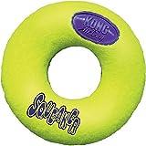 KONG Air Squeaker Donut